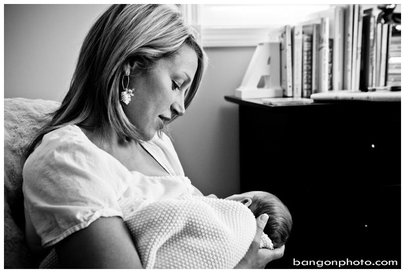 Chantal-Arseneau-Bang-On-Photography-25.jpg