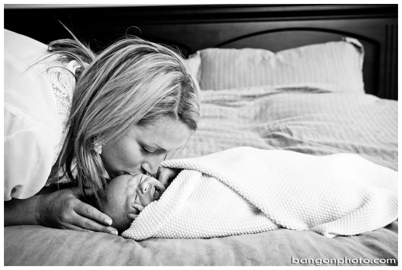 Chantal-Arseneau-Bang-On-Photography-30.jpg