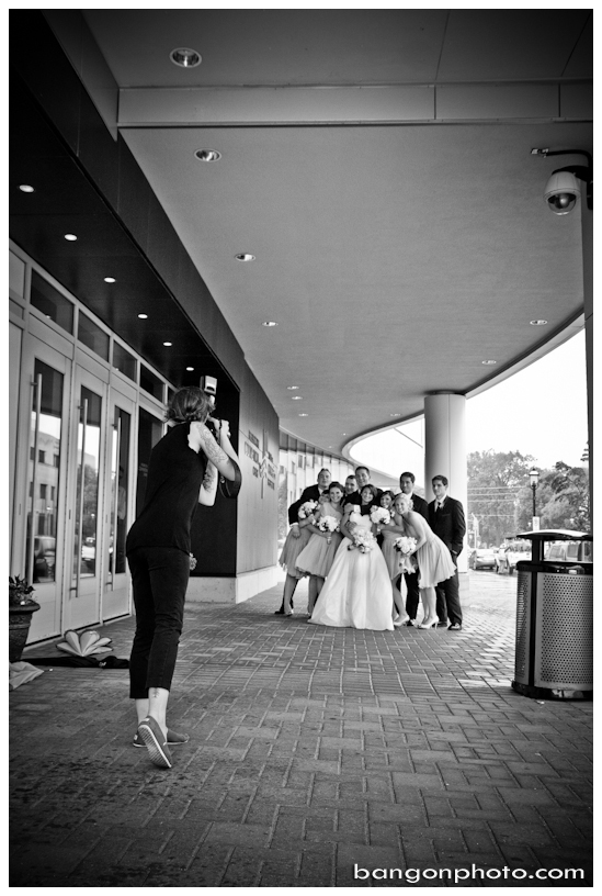 Bang-On-Chantal-Arseneau-Photography-Wedding-55.jpg