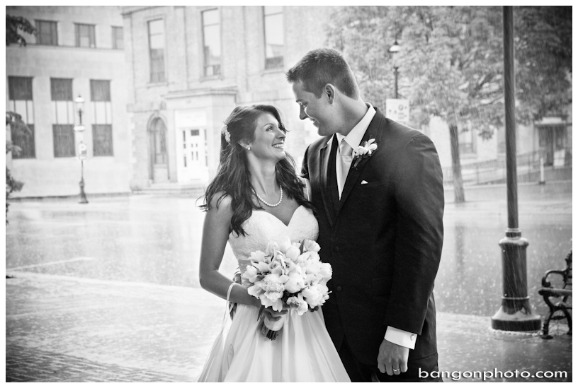 Bang-On-Chantal-Arseneau-Photography-Wedding-66.jpg