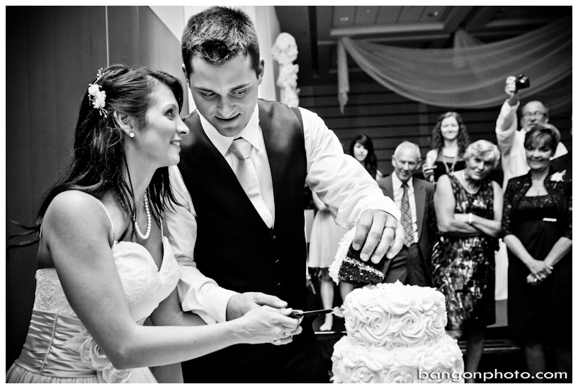 Bang-On-Chantal-Arseneau-Photography-Wedding-102.jpg