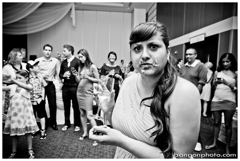 Bang-On-Chantal-Arseneau-Photography-Wedding-105.jpg