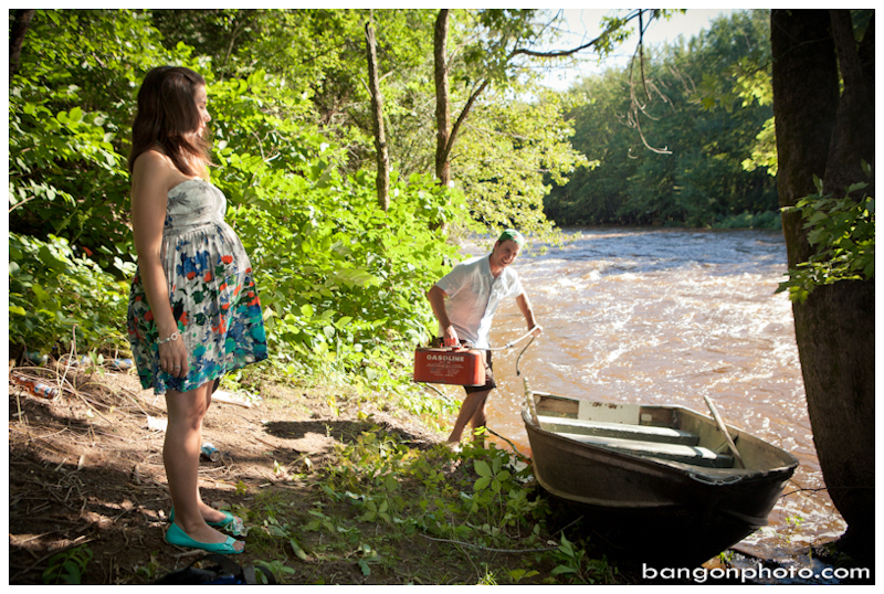 Bang-On-Chantal-Arseneau-Photography-Fredericton-Moncton-Saint-John-12.jpg