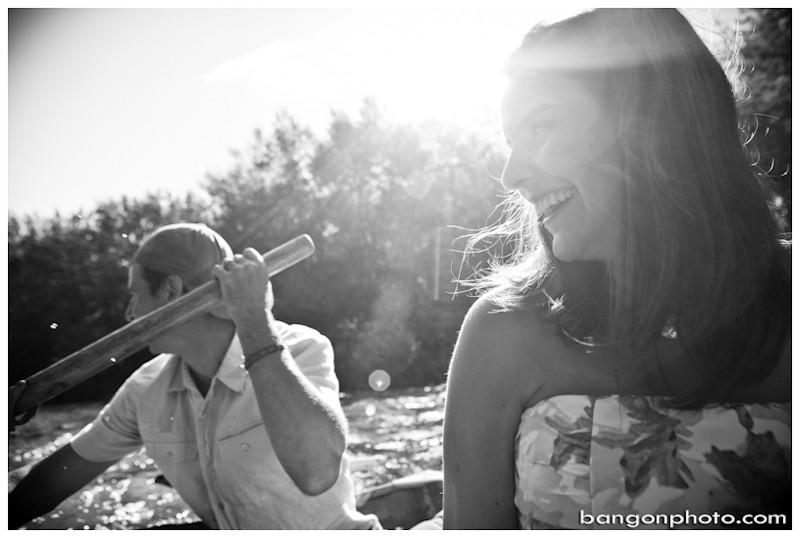 Bang-On-Chantal-Arseneau-Photography-Fredericton-Moncton-Saint-John-16.jpg