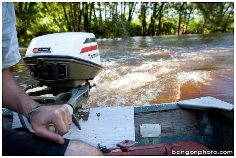 Bang-On-Chantal-Arseneau-Photography-Fredericton-Moncton-Saint-John-21.jpg