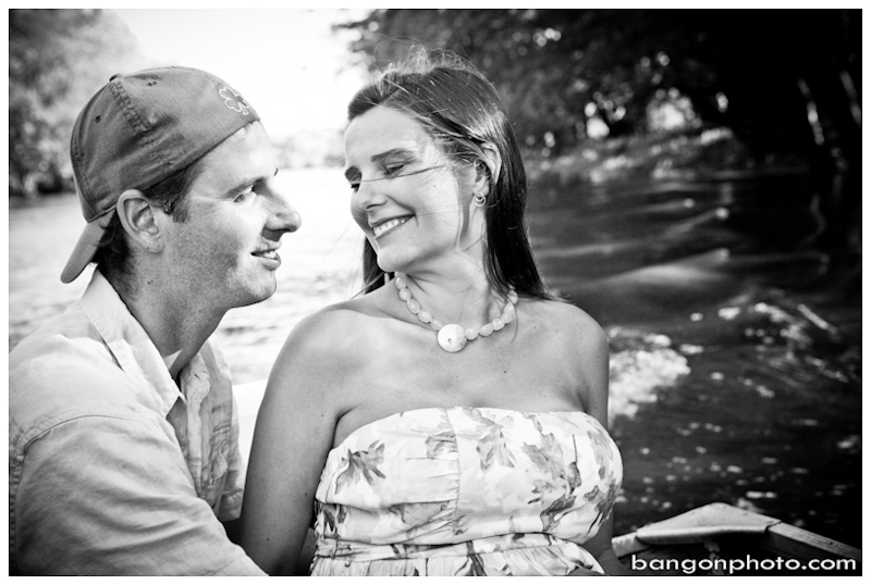 Bang-On-Chantal-Arseneau-Photography-Fredericton-Moncton-Saint-John-23.jpg