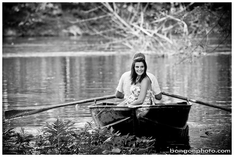 Bang-On-Chantal-Arseneau-Photography-Fredericton-Moncton-Saint-John-26.jpg