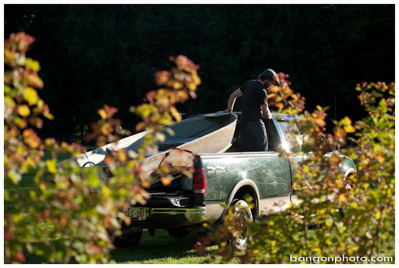 Bang-On-Chantal-Arseneau-Photography-Fredericton-Moncton-Saint-John-28.jpg