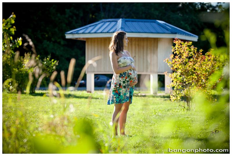 Bang-On-Chantal-Arseneau-Photography-Fredericton-Moncton-Saint-John-29.jpg