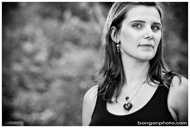 Bang-On-Chantal-Arseneau-Photography-Fredericton-Moncton-Saint-John-35.jpg