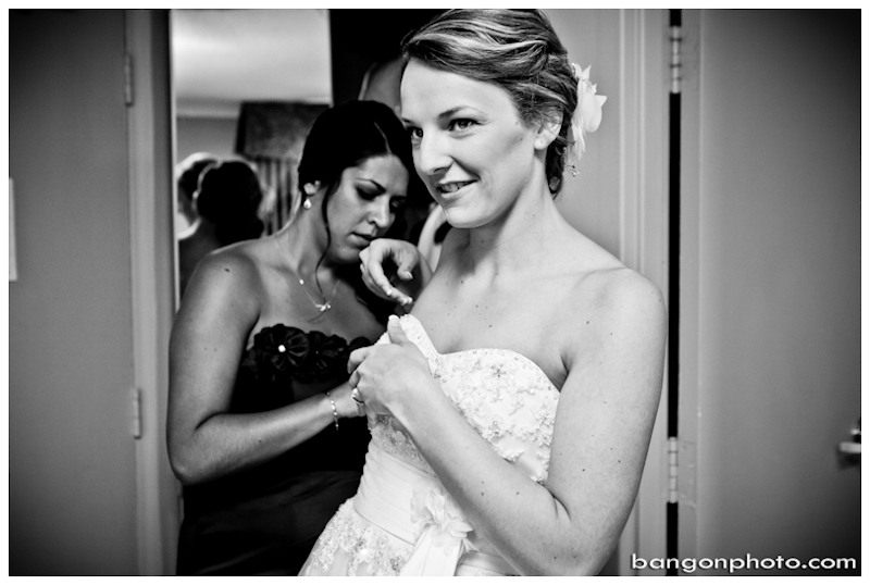 Bang-On Photography Weddings Fredericton-Moncton-Saint John-Quebec City-11.jpg