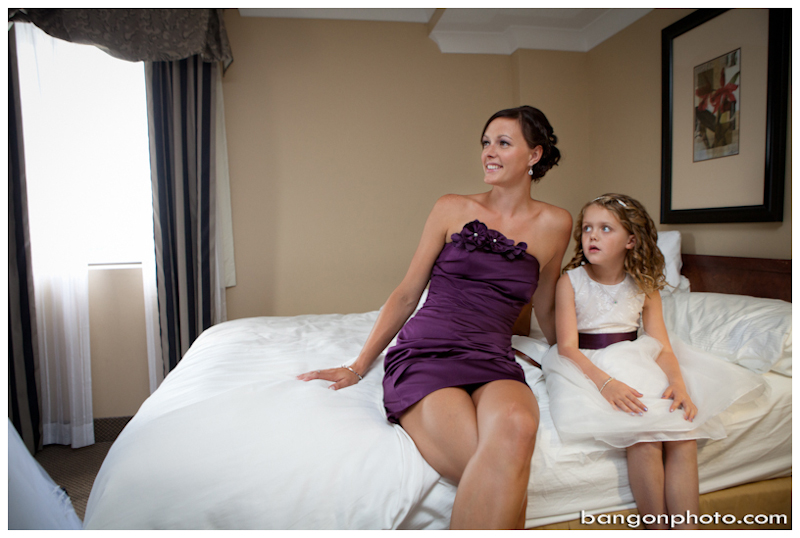 Bang-On Photography Weddings Fredericton-Moncton-Saint John-Quebec City-12.jpg