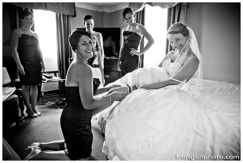 Bang-On Photography Weddings Fredericton-Moncton-Saint John-Quebec City-13.jpg