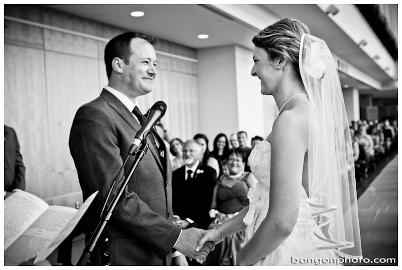 Bang-On Photography Weddings Fredericton-Moncton-Saint John-Quebec City-35.jpg