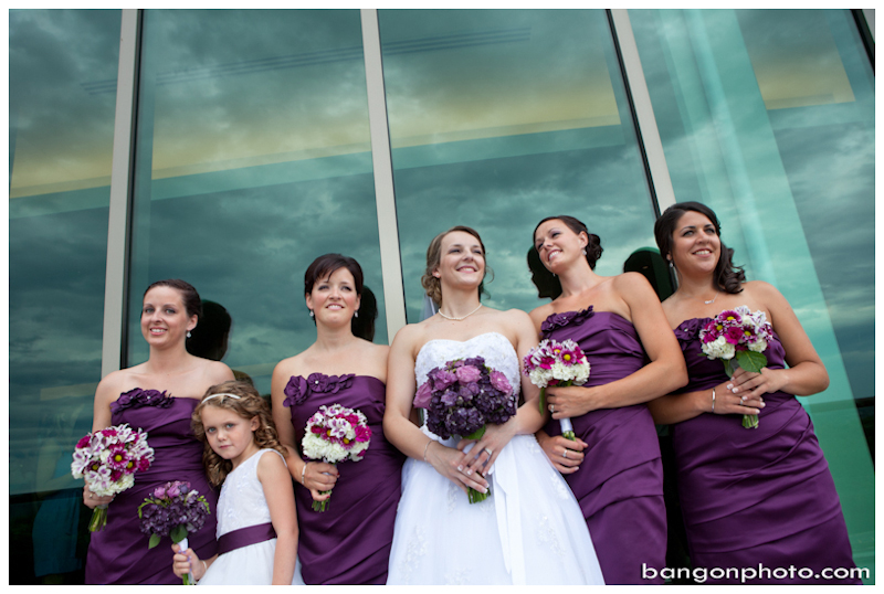 Bang-On Photography Weddings Fredericton-Moncton-Saint John-Quebec City-48.jpg