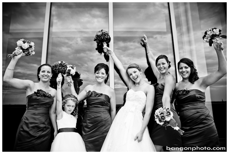 Bang-On Photography Weddings Fredericton-Moncton-Saint John-Quebec City-49.jpg