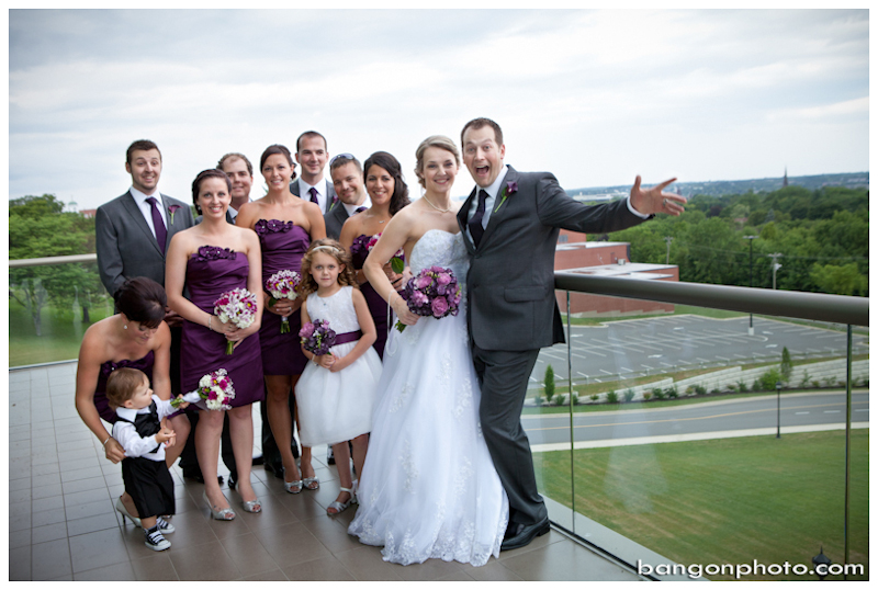 Bang-On Photography Weddings Fredericton-Moncton-Saint John-Quebec City-51.jpg