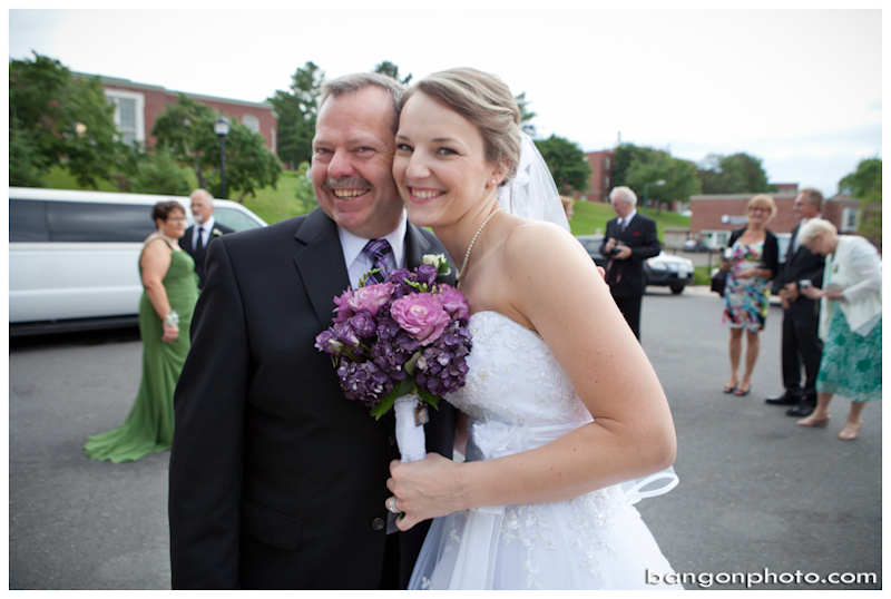 Bang-On Photography Weddings Fredericton-Moncton-Saint John-Quebec City-54.jpg