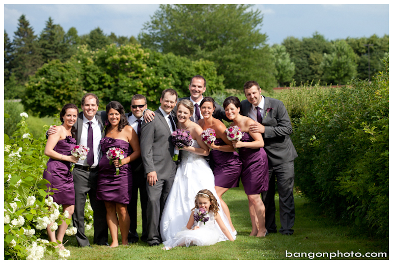 Bang-On Photography Weddings Fredericton-Moncton-Saint John-Quebec City-59.jpg