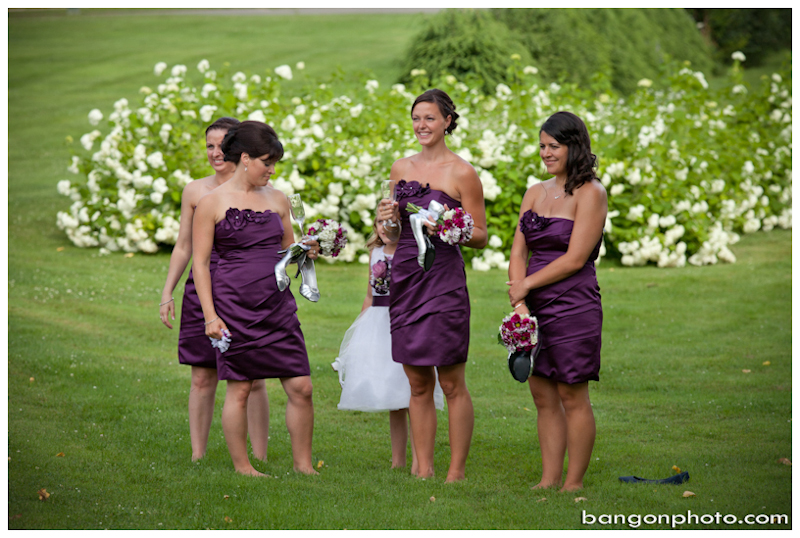Bang-On Photography Weddings Fredericton-Moncton-Saint John-Quebec City-61.jpg