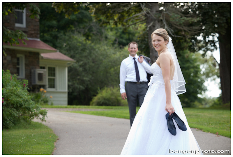 Bang-On Photography Weddings Fredericton-Moncton-Saint John-Quebec City-64.jpg
