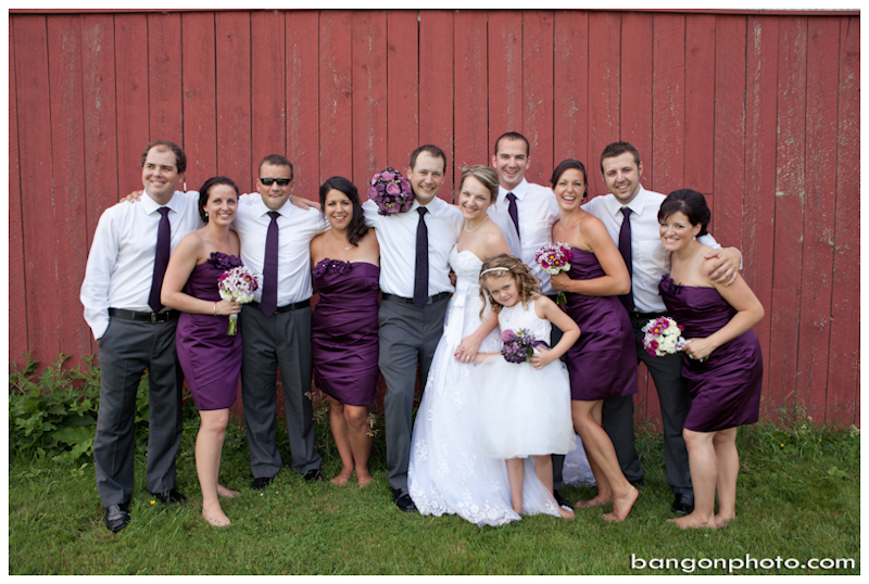 Bang-On Photography Weddings Fredericton-Moncton-Saint John-Quebec City-65.jpg