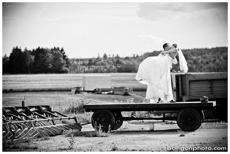 Bang-On Photography Weddings Fredericton-Moncton-Saint John-Quebec City-71.jpg
