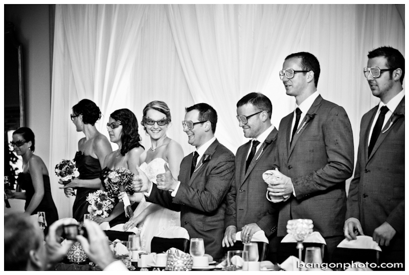Bang-On Photography Weddings Fredericton-Moncton-Saint John-Quebec City-81.jpg