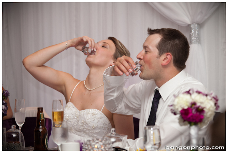 Bang-On Photography Weddings Fredericton-Moncton-Saint John-Quebec City-89.jpg