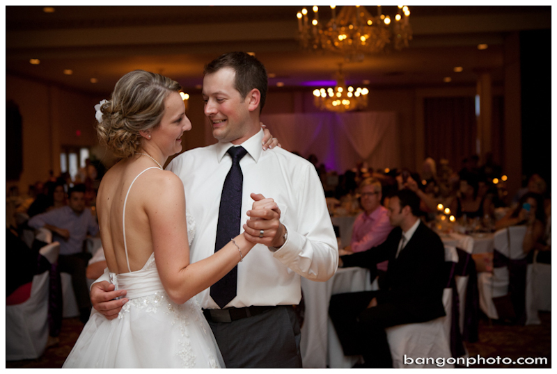 Bang-On Photography Weddings Fredericton-Moncton-Saint John-Quebec City-90.jpg