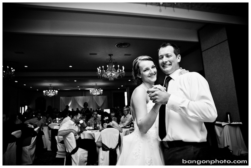 Bang-On Photography Weddings Fredericton-Moncton-Saint John-Quebec City-91.jpg