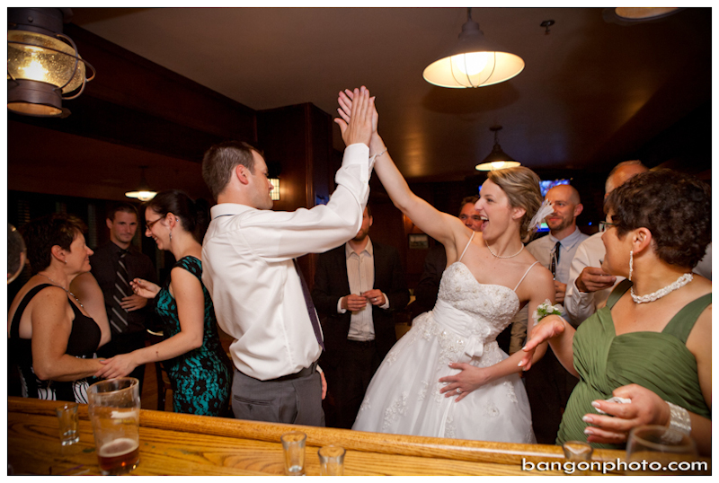Bang-On Photography Weddings Fredericton-Moncton-Saint John-Quebec City-98.jpg