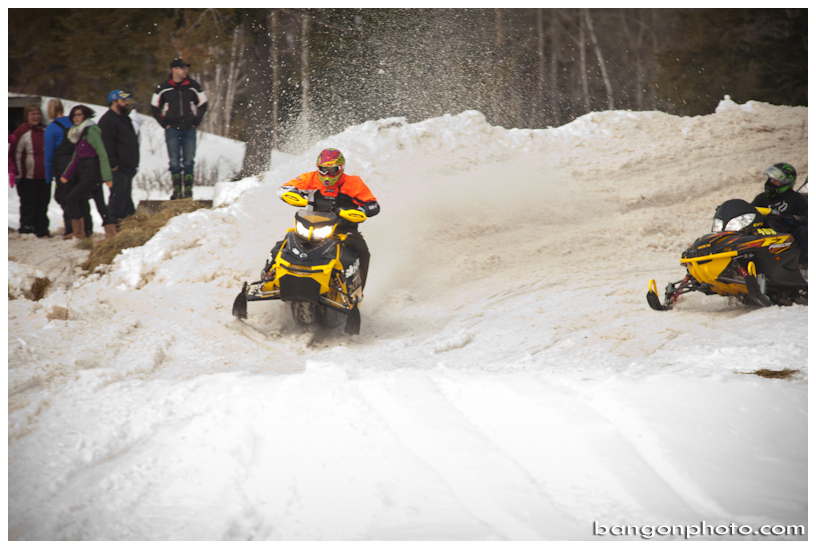 Bang-On Photography-Snocross-Fredericton-6.jpg
