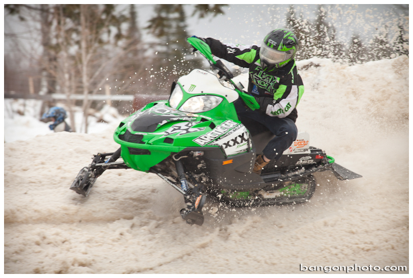 Bang-On Photography-Snocross-Fredericton-8.jpg