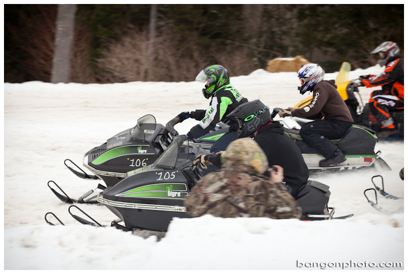 Bang-On Photography-Snocross-Fredericton-14.jpg