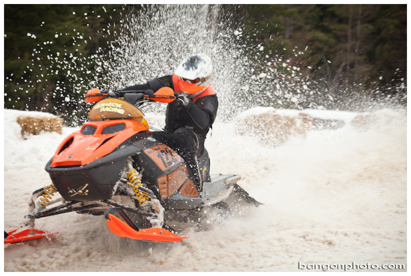 Bang-On Photography-Snocross-Fredericton-23.jpg