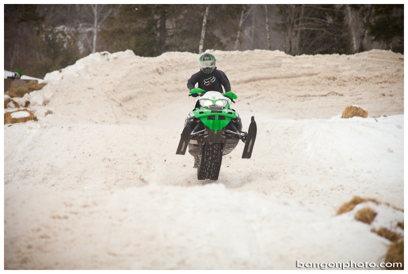 Bang-On Photography-Snocross-Fredericton-24.jpg