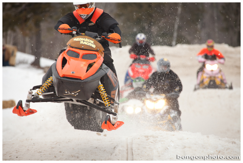 Bang-On Photography-Snocross-Fredericton-27.jpg