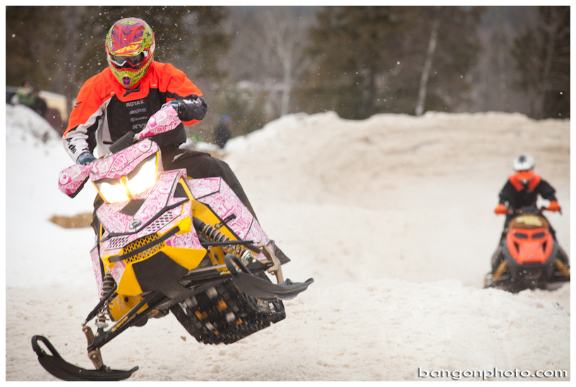 Bang-On Photography-Snocross-Fredericton-29.jpg