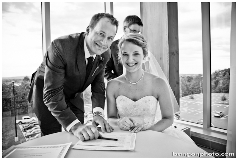 Bang-On Photography Weddings Fredericton-Moncton-Saint John-Quebec City-41.jpg