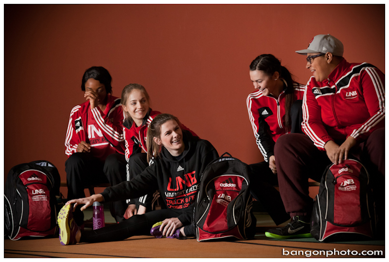 Bang-On Photography-UNB Track and Field-Fredericton-Saint John-1.jpg