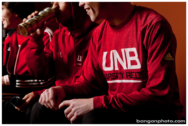 Bang-On Photography-UNB Track and Field-Fredericton-Saint John-2.jpg