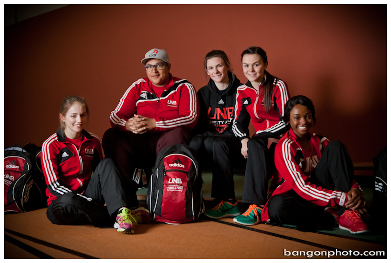 Bang-On Photography-UNB Track and Field-Fredericton-Saint John-4.jpg