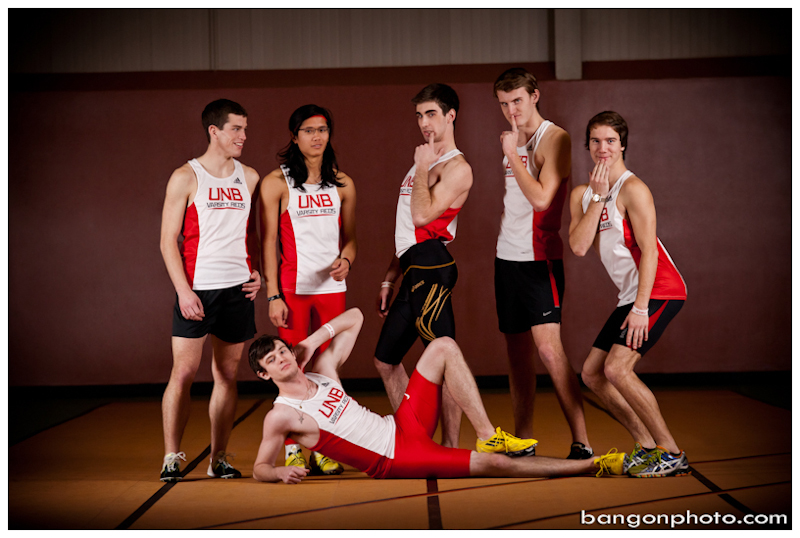 Bang-On Photography-UNB Track and Field-Fredericton-Saint John-6.jpg