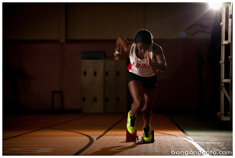Bang-On Photography-UNB Track and Field-Fredericton-Saint John-10.jpg