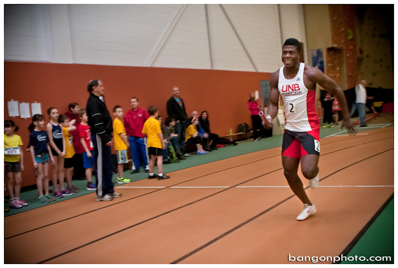 Bang-On Photography-UNB Track and Field-Fredericton-Saint John-3.jpg