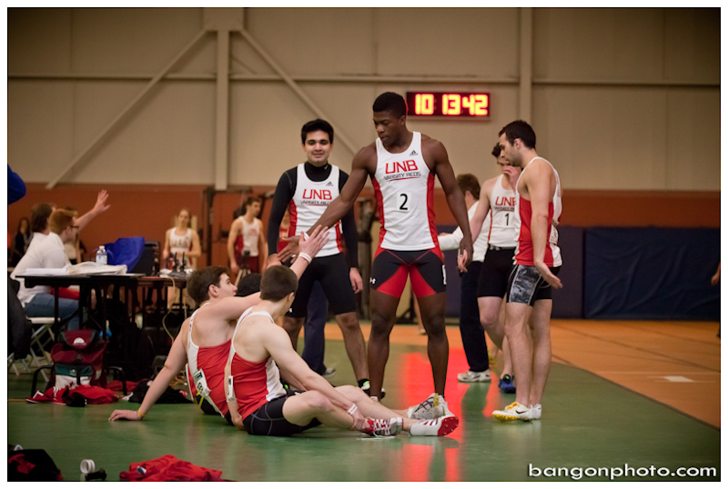 Bang-On Photography-UNB Track and Field-Fredericton-Saint John-5.jpg