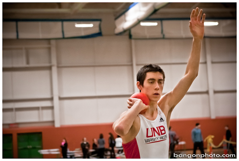 Bang-On Photography-UNB Track and Field-Fredericton-Saint John-7.jpg