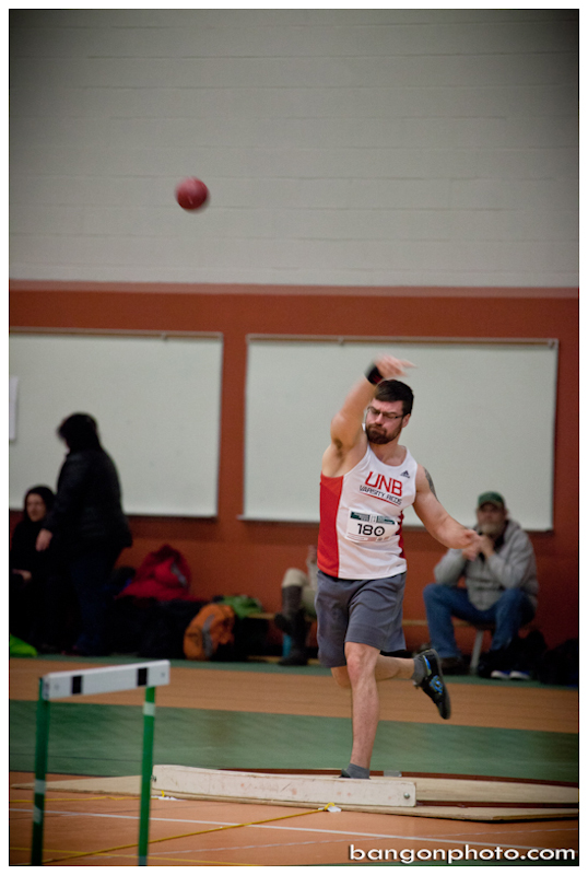 Bang-On Photography-UNB Track and Field-Fredericton-Saint John-8.jpg