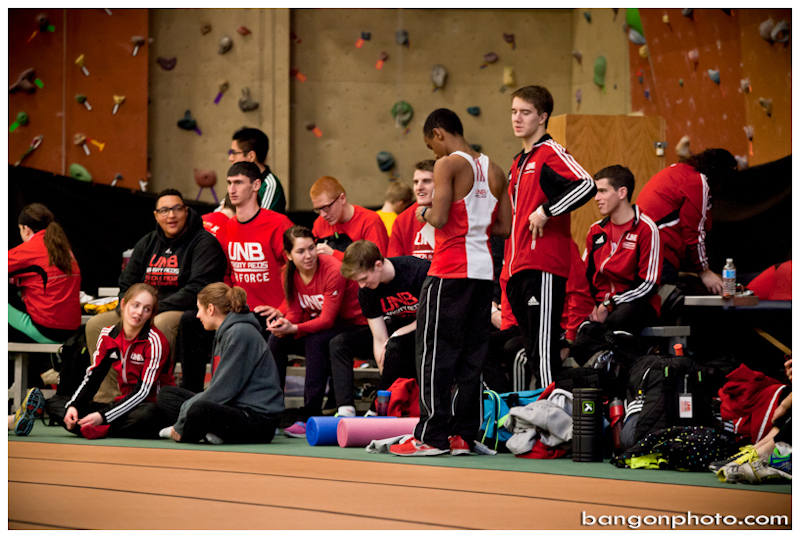 Bang-On Photography-UNB Track and Field-Fredericton-Saint John-9.jpg